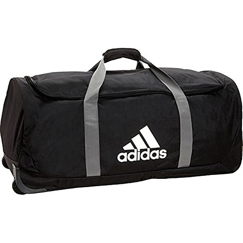 Adidas Backpacks Clearance - 2