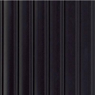 G-floor Garage Floor - G-Floor Garage/Shop Floor Coverings - 9ft. x 20ft., Ribbed Design, Midnight Black, Model# GF920MB