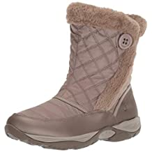 Easy Spirit Women's EXPOSURE2 Ankle Boot