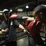 GoSports SpeedStix 2 Pack - Mixed Martial Arts