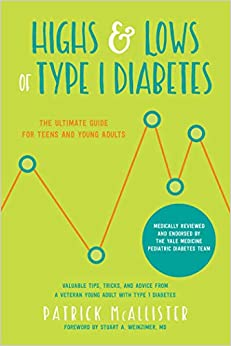 Como Descargar Elitetorrent Highs & Lows Of Type 1 Diabetes: The Ultimate Guide For Teens And Young Adults Epub Torrent