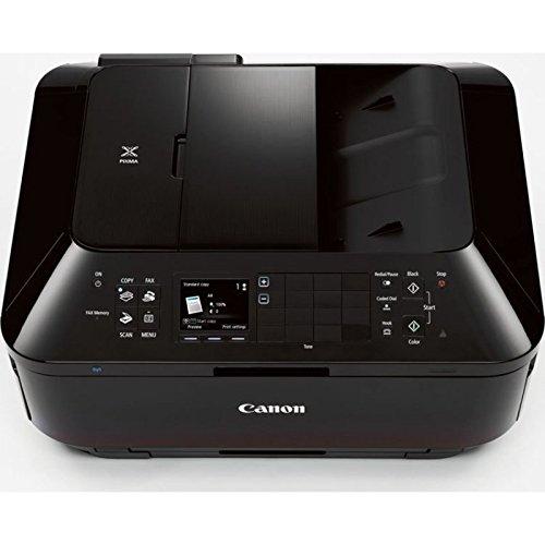 Canon PIXMA MX922 Wireless Inkjet Office All-In-One ...