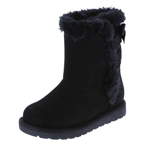 airwalk-girls-black-girls-toddler-myra-lace-bow-boot-5-regular