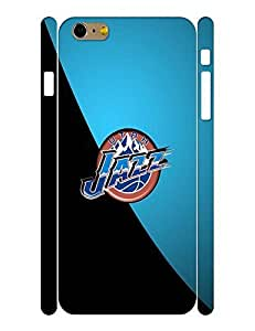 Personalized Personalized Stronger Basketball Men Print Sports Game Team Logo Case For Samsung Note 4 Cover