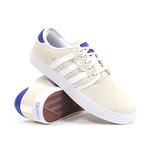 adidas jake donnelly
