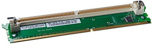 Pvdm2 Adapter (PVDM2 Adapter for Pvdm Slot)