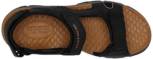 adidas-Men-039-s-Nemeziz-19-3-Firm-Ground-Boots-Soccer-Choose-SZ-color thumbnail 15