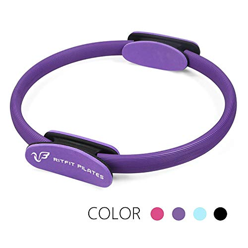 RitFit Pilates Ring Resistance Carrying product image