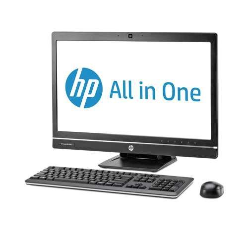 HP Compaq Elite 8300 23