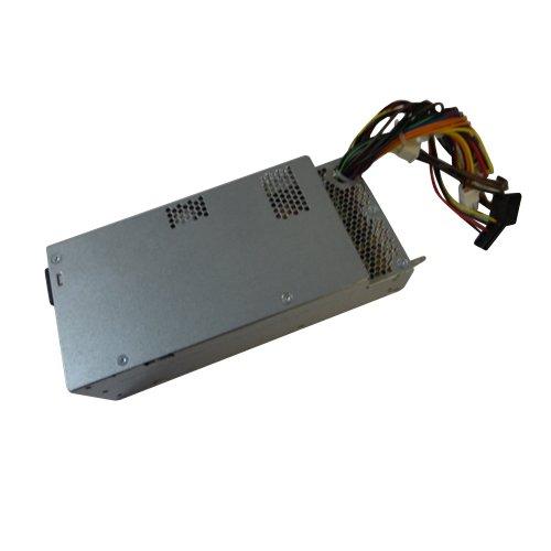 Amazon.com: Power Supply for Dell Inspiron 660s 3647 Vostro 270s ...