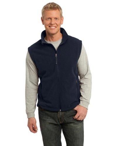 port-authority-value-fleece-vest-4xl-true-navy
