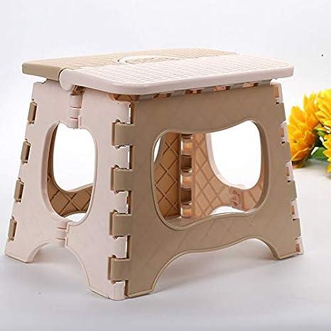 Pleasing Amazon Com Fragil Tox Plastic Folding Chair Plastic Folding Bralicious Painted Fabric Chair Ideas Braliciousco