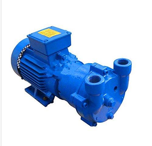 uum Pump Water Ring Vacuum Pump (Liquid Ring Vacuum Pump)