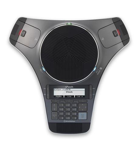 Bluetooth Speakerphones for Conference