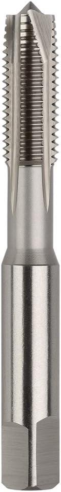 Bordo Europe 3520-18.00SP PowerCoil M18 x 2.5 STI HSSE Spiral Point Tap