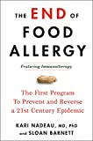 The End of Food Allergy: The First Program To