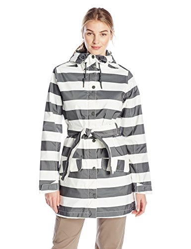 Helly Hansen Womens Lyness Coat