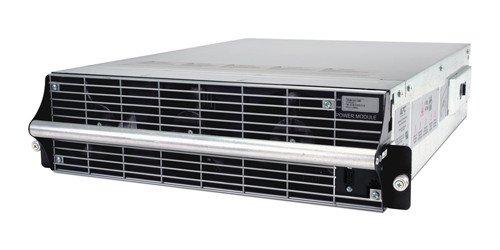 (APC SYPM10KF2 Symmetra Px 10kw Power Module Perp 208v High Efficiency)