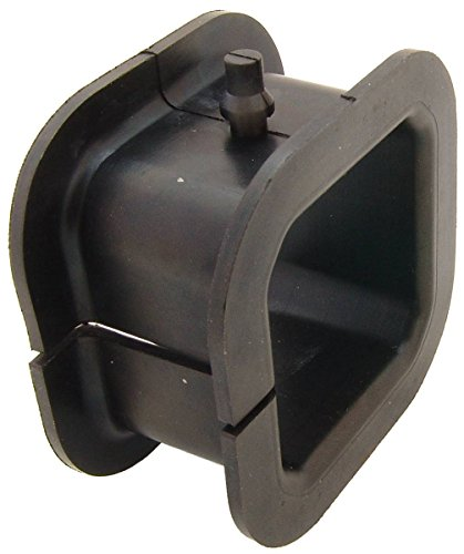 Most bought Steering Housing Seals