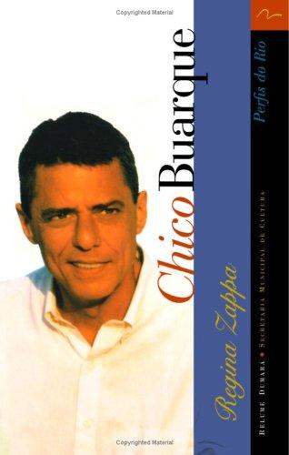 Chico Buarque (Portuguese Edition)