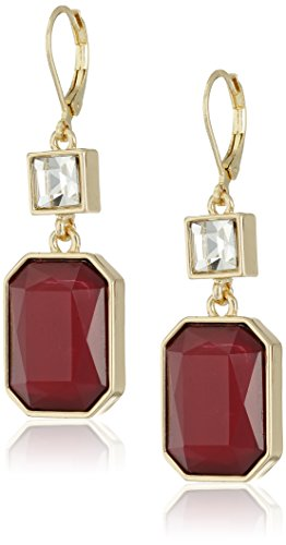 t-tahari-color-mix-gold-tone-with-siam-and-clear-glass-drop-earrings