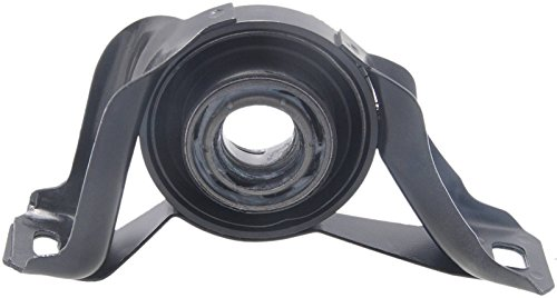 37230-42010 / 3723042010 - Center Bearing Support For Toyota
