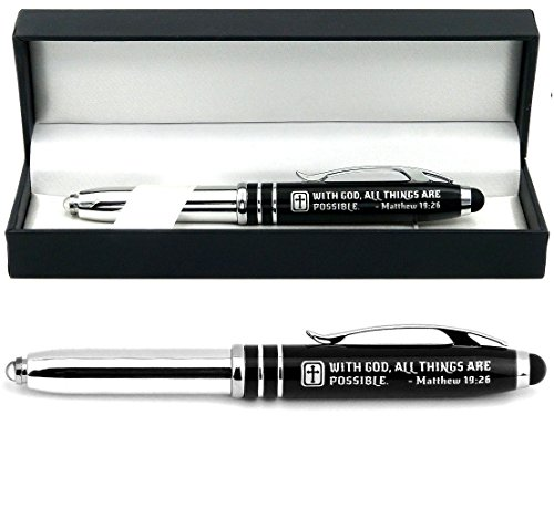 Bestselling Multifunction Writing Instruments