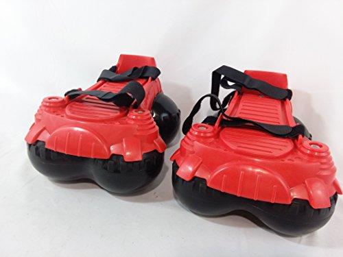 Anti Gravity Shoes - 8