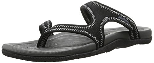 Women's Catalina Athletic Sandal