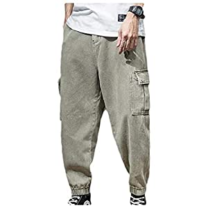 US Navy Sonar Technician ST Mens Regular-Fit Cotton Polo Shirt Short Sleeve