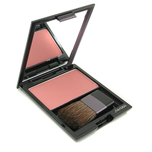 Shiseido/luminizing Satin Face Color(rd103) 0.22 Oz (6.5 Ml) 0.22 Oz Compact Powder 0.22 OZ by SHISEIDO
