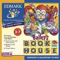 baileys-book-house