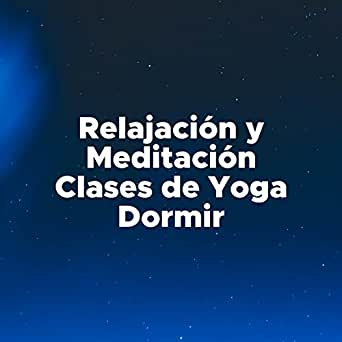 Clases de Yoga by Direction Piano & Weekend Waves on Amazon ...