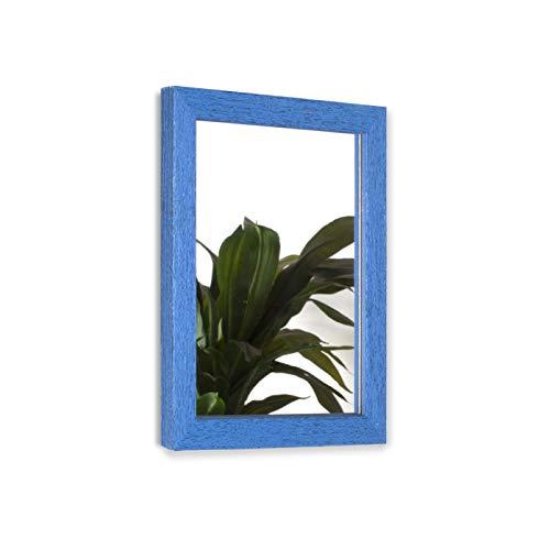 Amazon Com Arttoframes Acrylic Safety Mirror And Frame