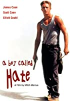 A Boy Called Hate