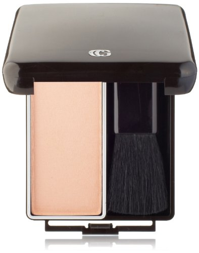 CoverGirl Classic Color Blush Natural Glow(N) 570, 0.3-Ounce Pan (Pack of 2) ()