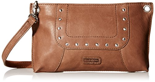 ellington-sally-l-clutch-latte-one-size