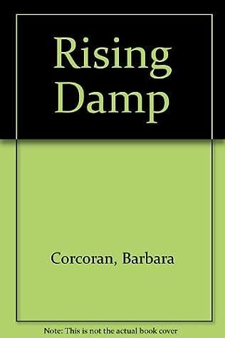 book cover of Rising Damp