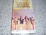 The Lawrence Welk Show - Salute to Cole Porter [VHS]