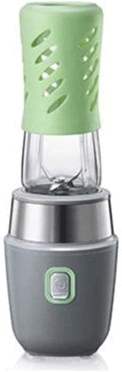 XLEVE Juicer, Easy Clean Extractor Press Centrifugal Juicing Machine, Chute for Whole Fruit Vegetable, Anti-drip,