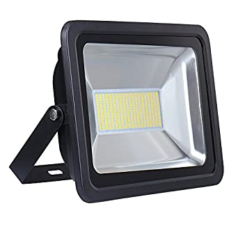 High power outdoor led flood lights waterproof ip65 industrial 110v high power outdoor led flood lights waterproof ip65 industrial 110v energy saving floodlight 150w warm white aloadofball Image collections