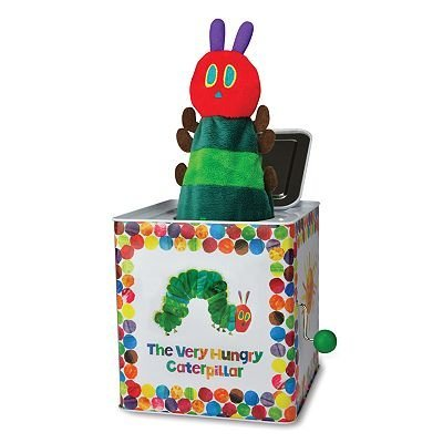 kids-preferred-the-world-of-eric-carle-the-very-hungry-caterpillar-jack-in-the-box-baby-gift-idea