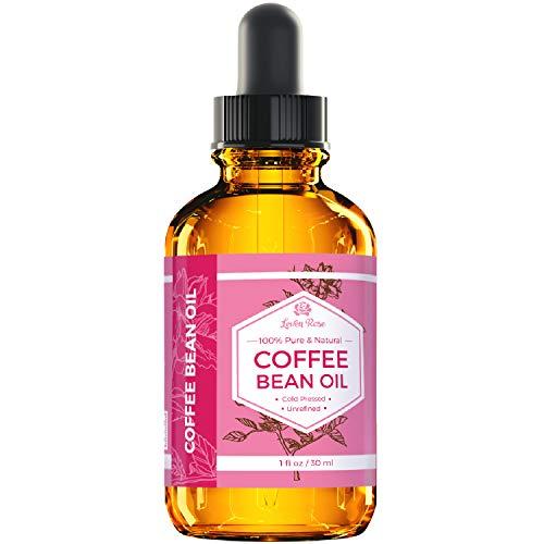Buy caffeine eye cream