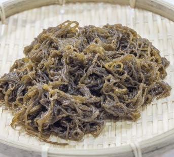 洗い もずく 350g×30個 【毎日海藻を食べよう】健康応援食材・長生き応援!冷凍保存できます。冷凍保存できます。