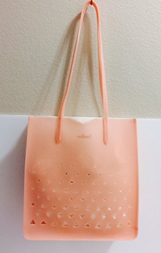 neiman-marcus-event-tote-bag-pink
