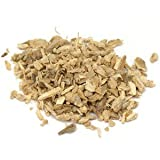 Poke Root Wildcrafted Cut & Sifted – Phytolacca americana, 1 lb,(Starwest Botanicals) Review