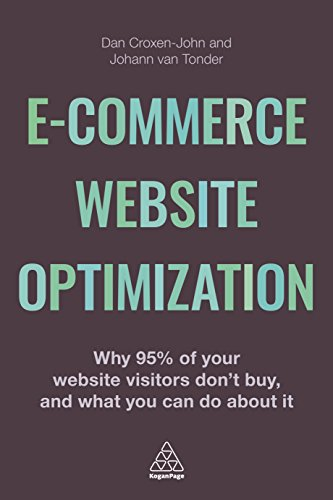 E-Commerce Website Optimization: Why 95% of Your Website Visitors Don't Buy, and What You Can Do About - Usa Vans Website