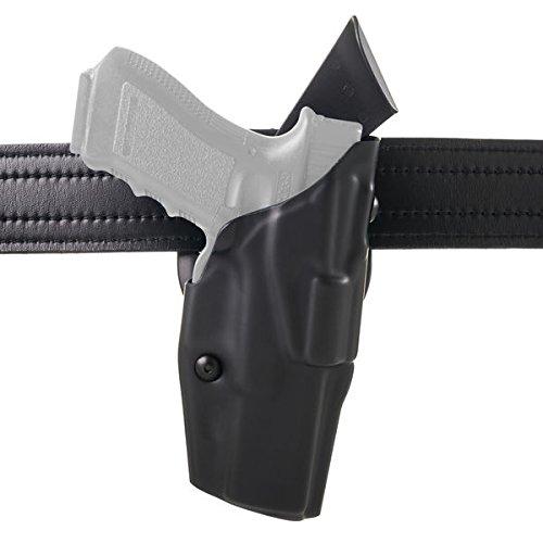 Safariland 6390 ALS Mid-Ride Level-I Retention FNH FNS 9mm .40 4.0