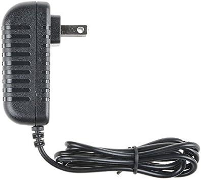 Amazon.com: PK Power Cargador de pared adaptador AC ...