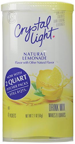 crystal-light-lemonade-drink-mix-21-makes-8-qt